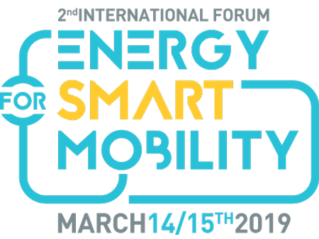 Image result for energy for smart mobility